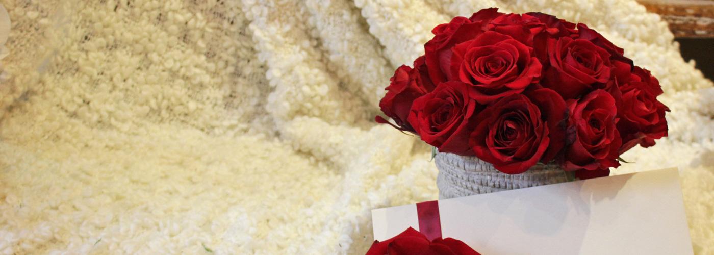 slide_saint_valentin_reflets_fleurs