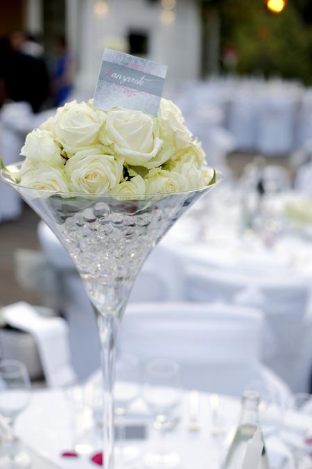 Réception Reflets FleursReflets Fleurs