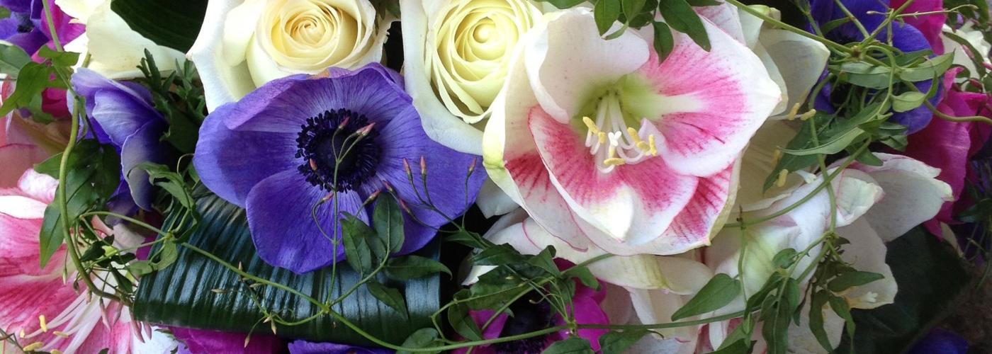 slide_deuil_reflets_fleurs_b