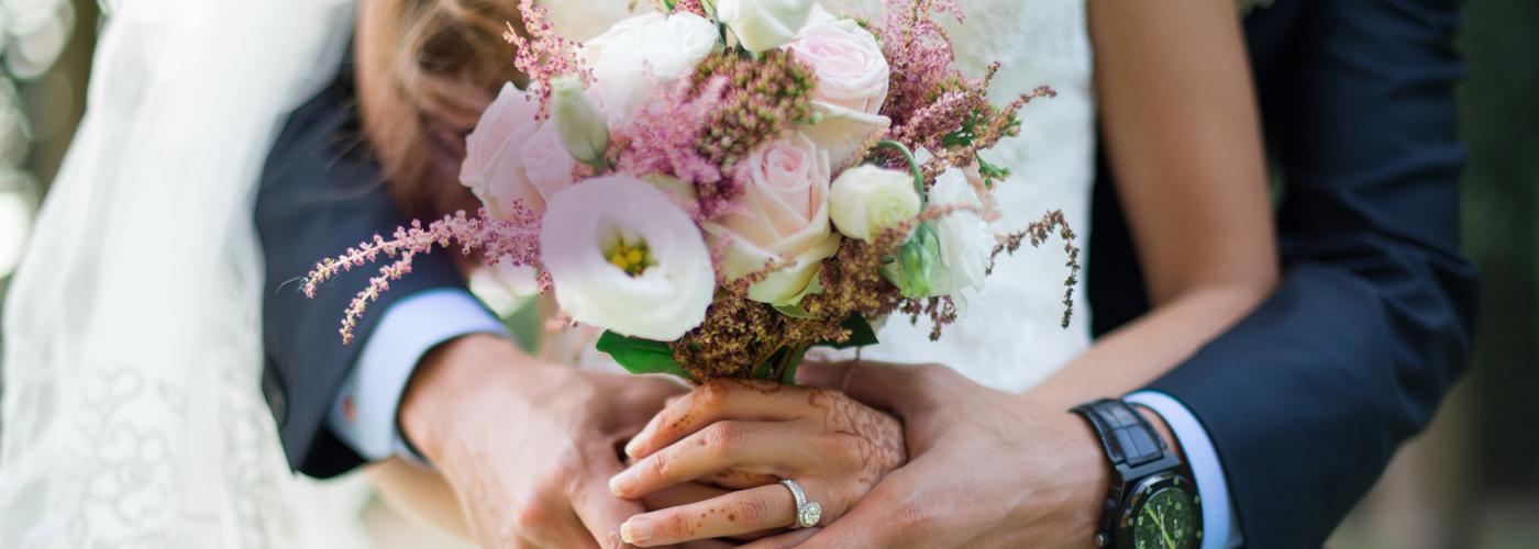 slide_mariage_reflets_fleurs
