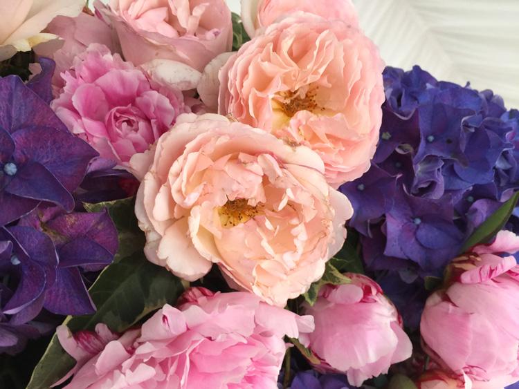ce beau mariage en aveyron reflets fleursreflets fleurs. Black Bedroom Furniture Sets. Home Design Ideas