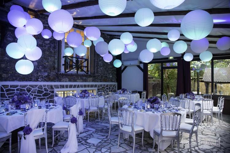 lampions-mariage-ile-aux-loup-reflets-fleurs-artisan-leuriste-paris-france
