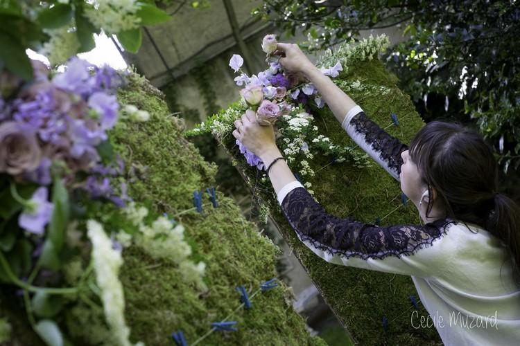 photo-fleurs-mauve-rose-hortensia-manoir-de-l-ile-aux-loups-mariage-reflets-fleurs-paris-france-cecile-muzard
