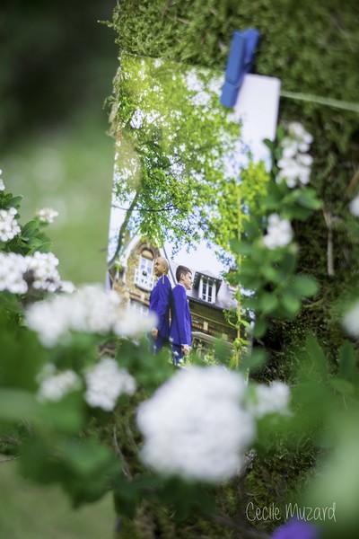 photo-fleurs-mauve-rose-hortensia-manoir-de-l-ile-aux-loups-mariage-reflets-fleurs-paris-france-cecile-muzard-1