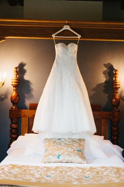 laddavanh-et-stephane-robe-de-mariee-fleuriste-reflets-fleurs-paris-france-mariage