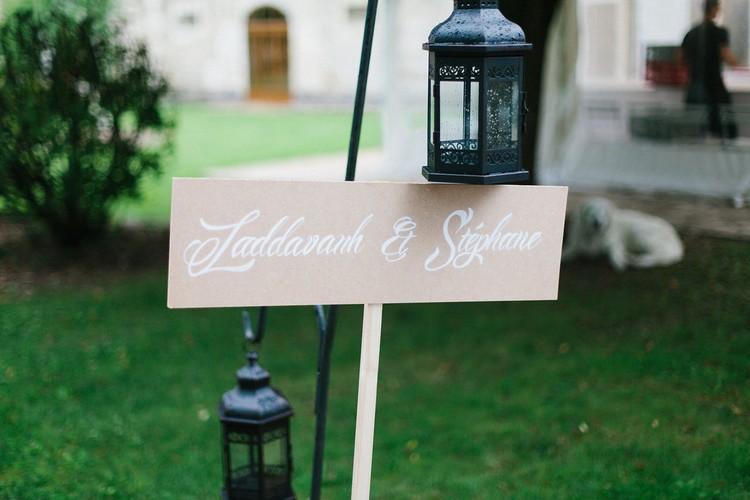 mariage-Laddavanh-Stephane18