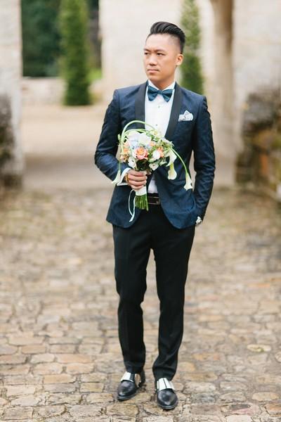 mariage-Laddavanh-Stephane-bouquet-de-mariee-moderne-fleuriste-reflets-fleurs-mariage-paris-france