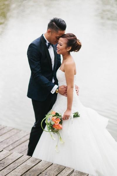 mariage-Laddavanh-Stephane-amour-love-bouquet-de-mariee-chateau-fleuriste-mariage-reflets-fleurs-paris-france