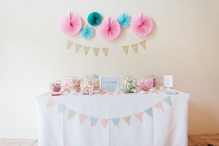 mariage-Laddavanh-Stephane-candy-bar-fleuriste-mariage-reflets-fleurs-paris-france