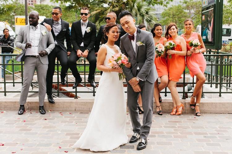mariage-Laddavanh-Stephane-amoureux-couple-fleuriste-mariage-reflets-fleurs-paris-france