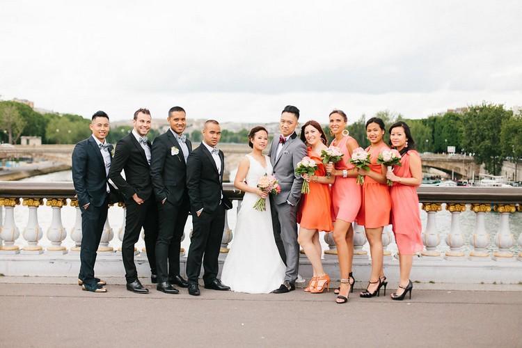 mariage-Laddavanh-Stephane-fleuriste-paris-france-reflets-fleurs
