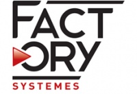 logo-factory-systemes