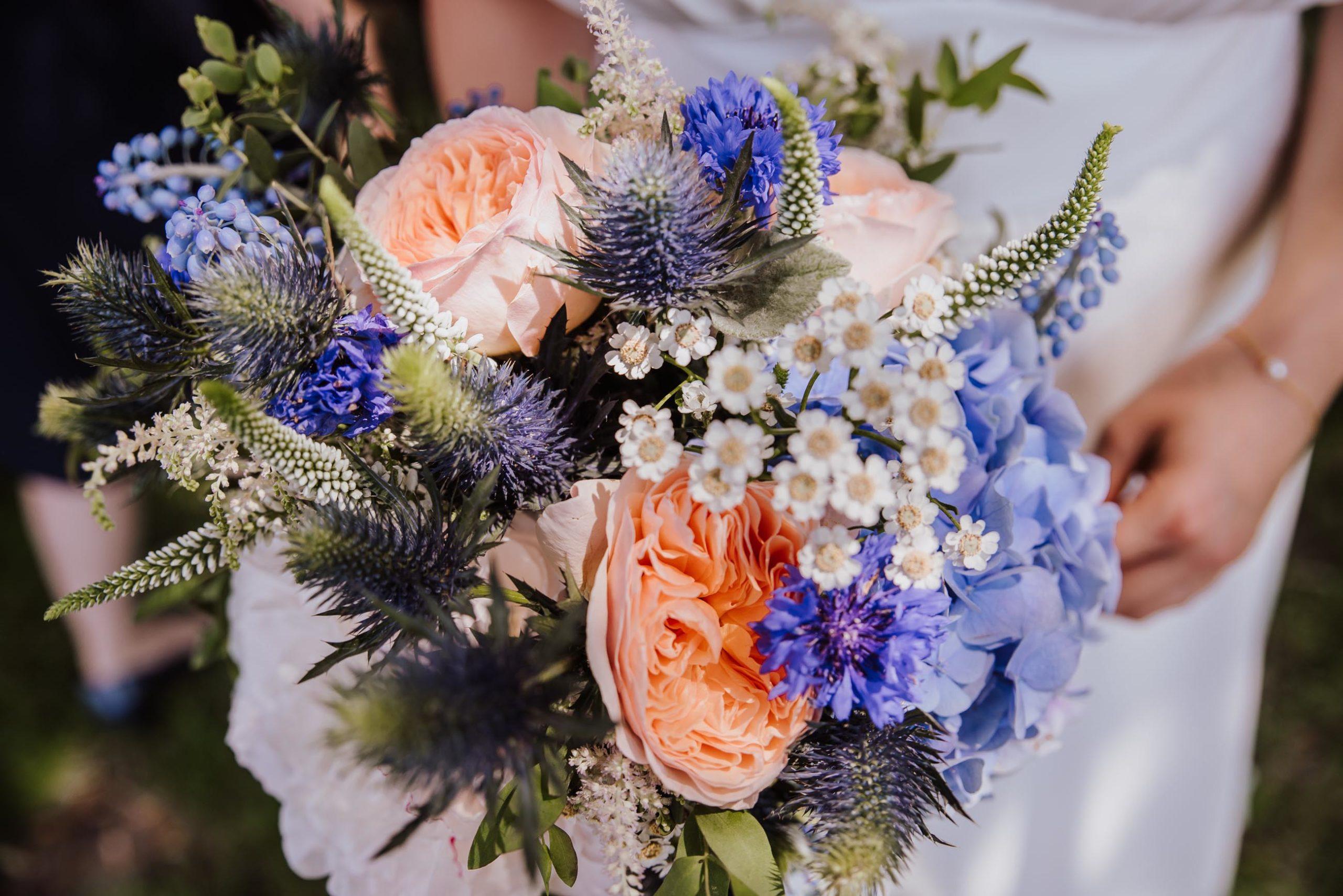 Mariage Aline & Thierry mariage fleuriste scénographe floral paris vincennes