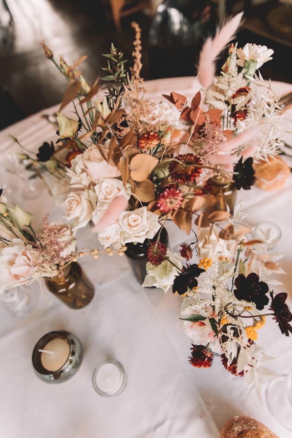 Heloise-Julien_lesbandits_BD347reflets-fleurs-vexin-