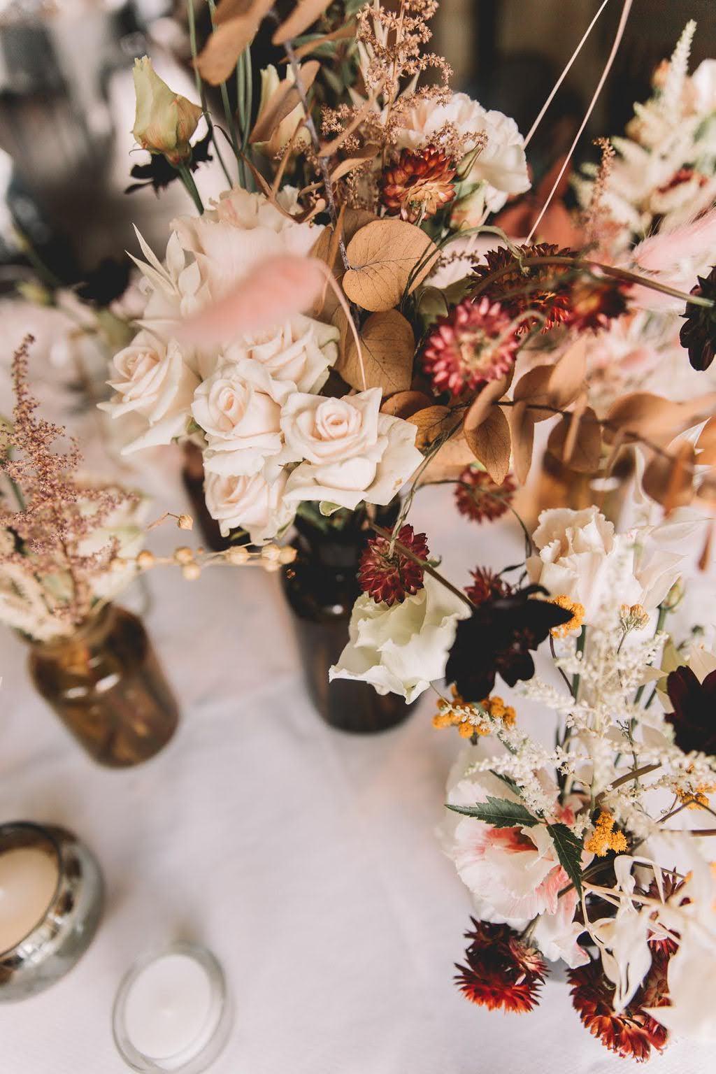 Heloise-Julien_lesbandits_BD348reflets-fleurs-vexin-