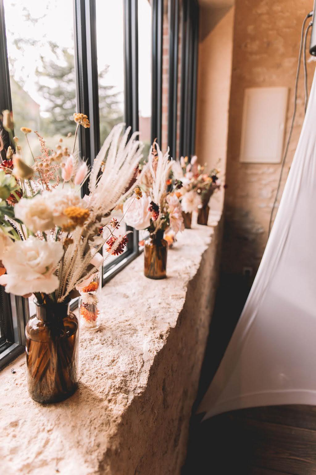 Heloise-Julien_lesbandits_BD352reflets-fleurs-vexin-