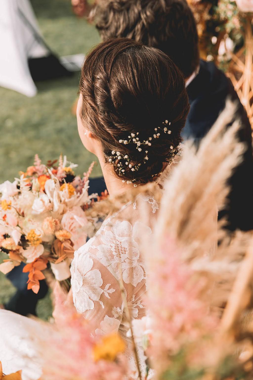 Heloise-Julien_lesbandits_BD416reflets-fleurs-vexin-