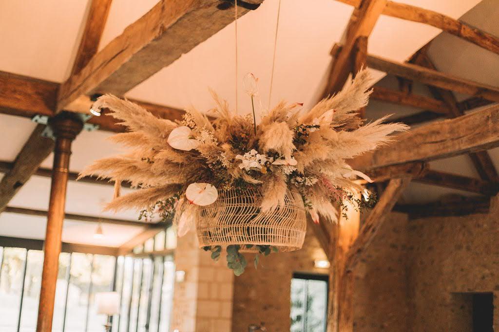Heloise-Julien_lesbandits_BD756reflets-fleurs-vexin-