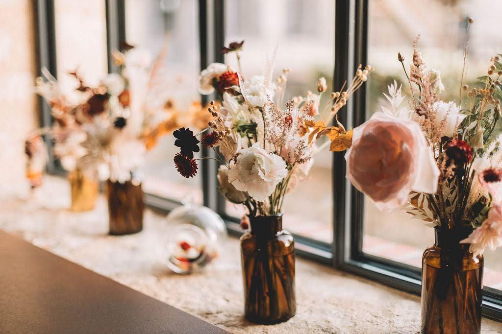 Heloise-Julien_lesbandits_BD760reflets-fleurs-vexin-