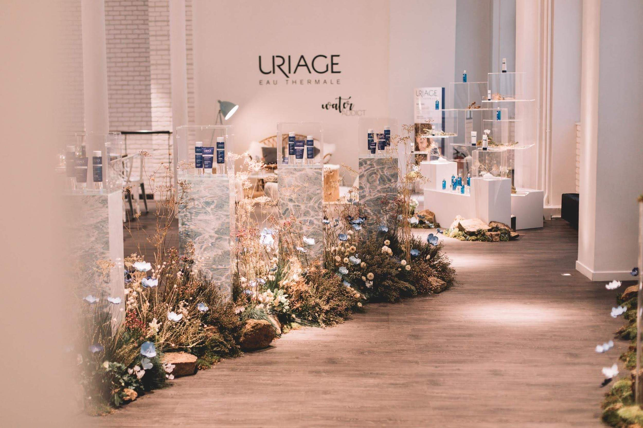 refletfleurs-fleuriste-scenographie-event-corporate-conference-influenceurs-presse-paris-4