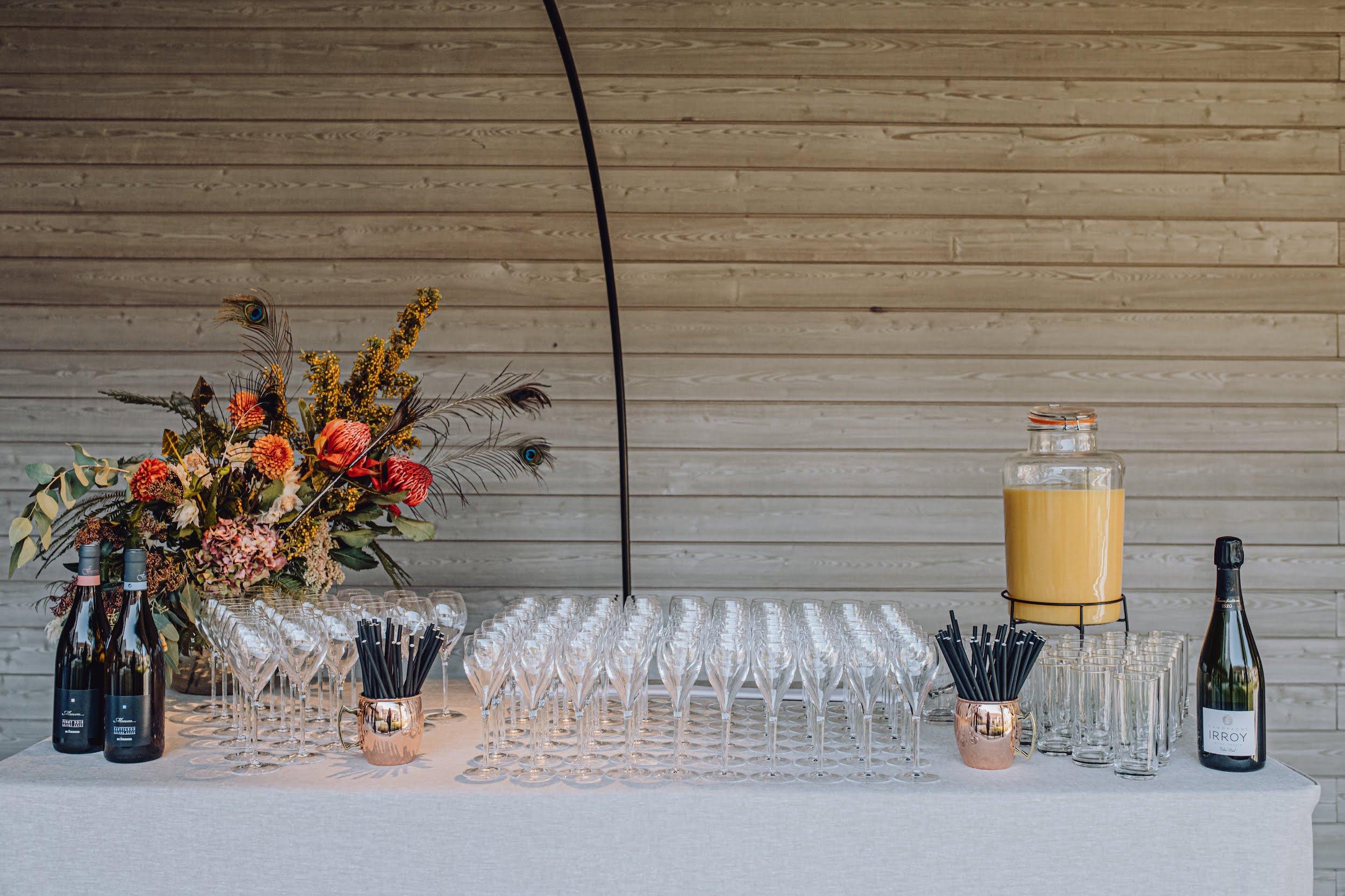 refletfleurs-fleuriste-scenographie-inauguration-hotel-domaine-les-vanneaux-paris18