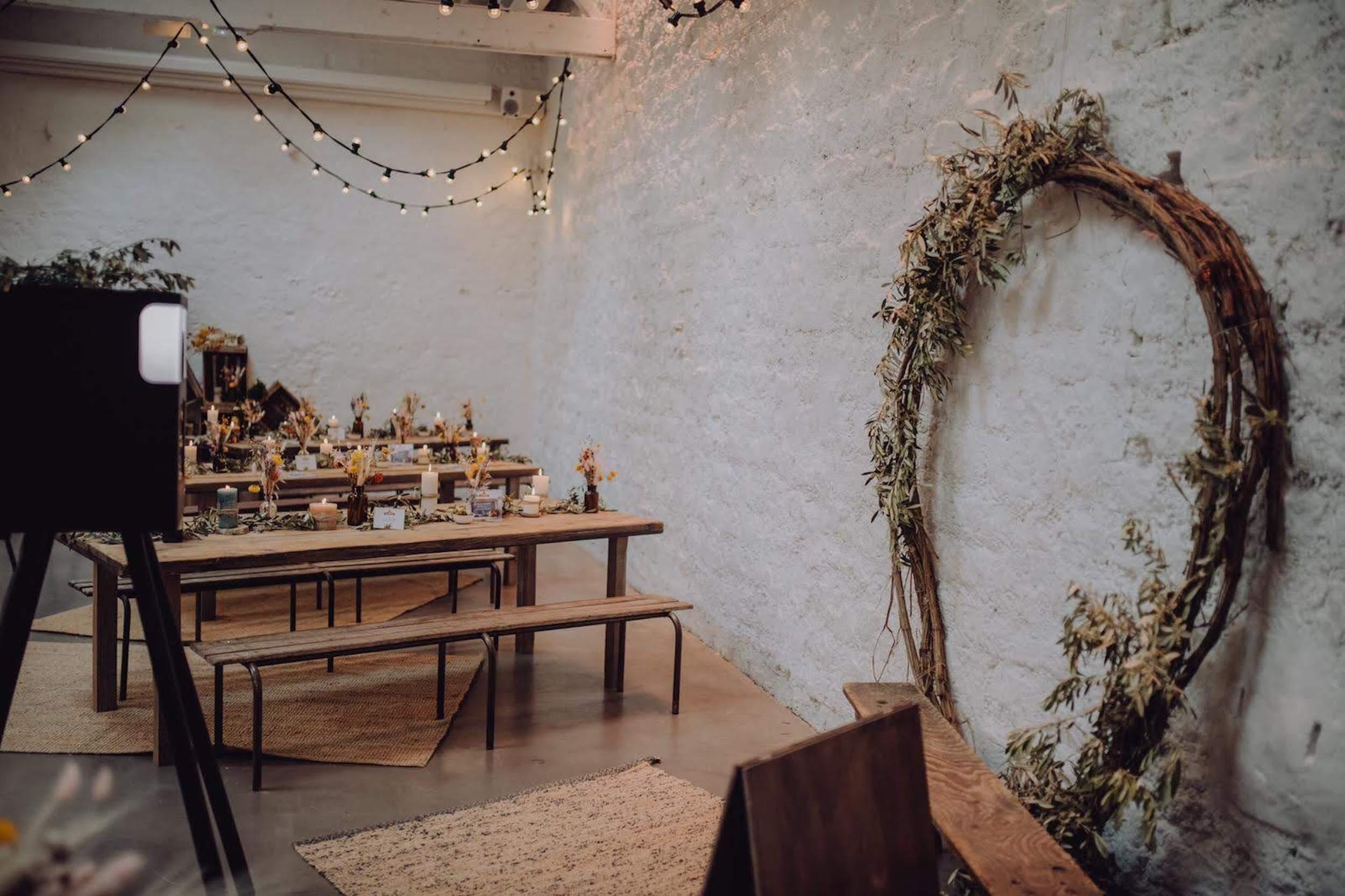refletfleurs-fleuriste-scenographie-lancement-produit-conference-presse-mise-en-scene-marche-provencal-paris-15
