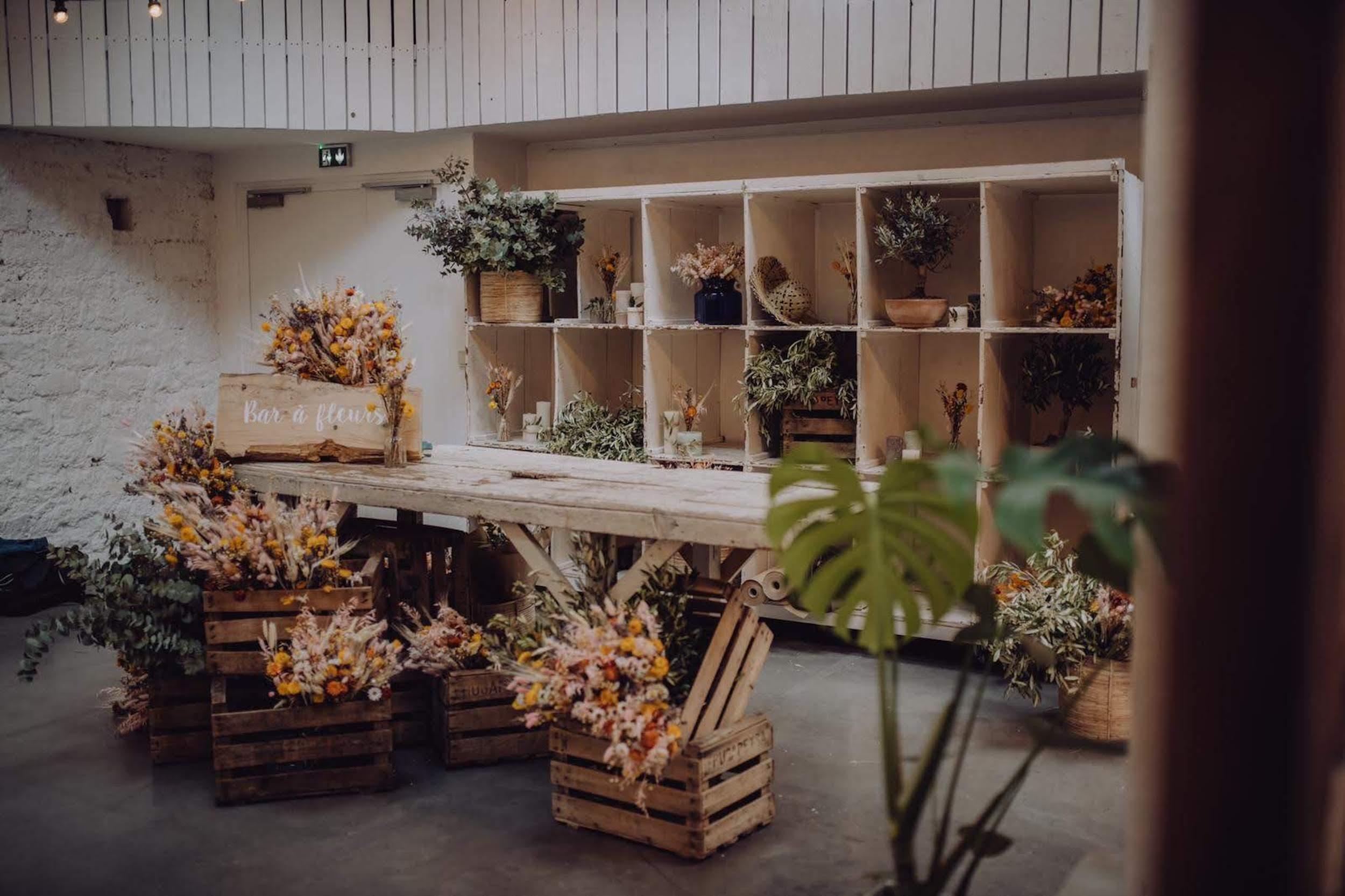 refletfleurs-fleuriste-scenographie-lancement-produit-conference-presse-mise-en-scene-marche-provencal-paris-27