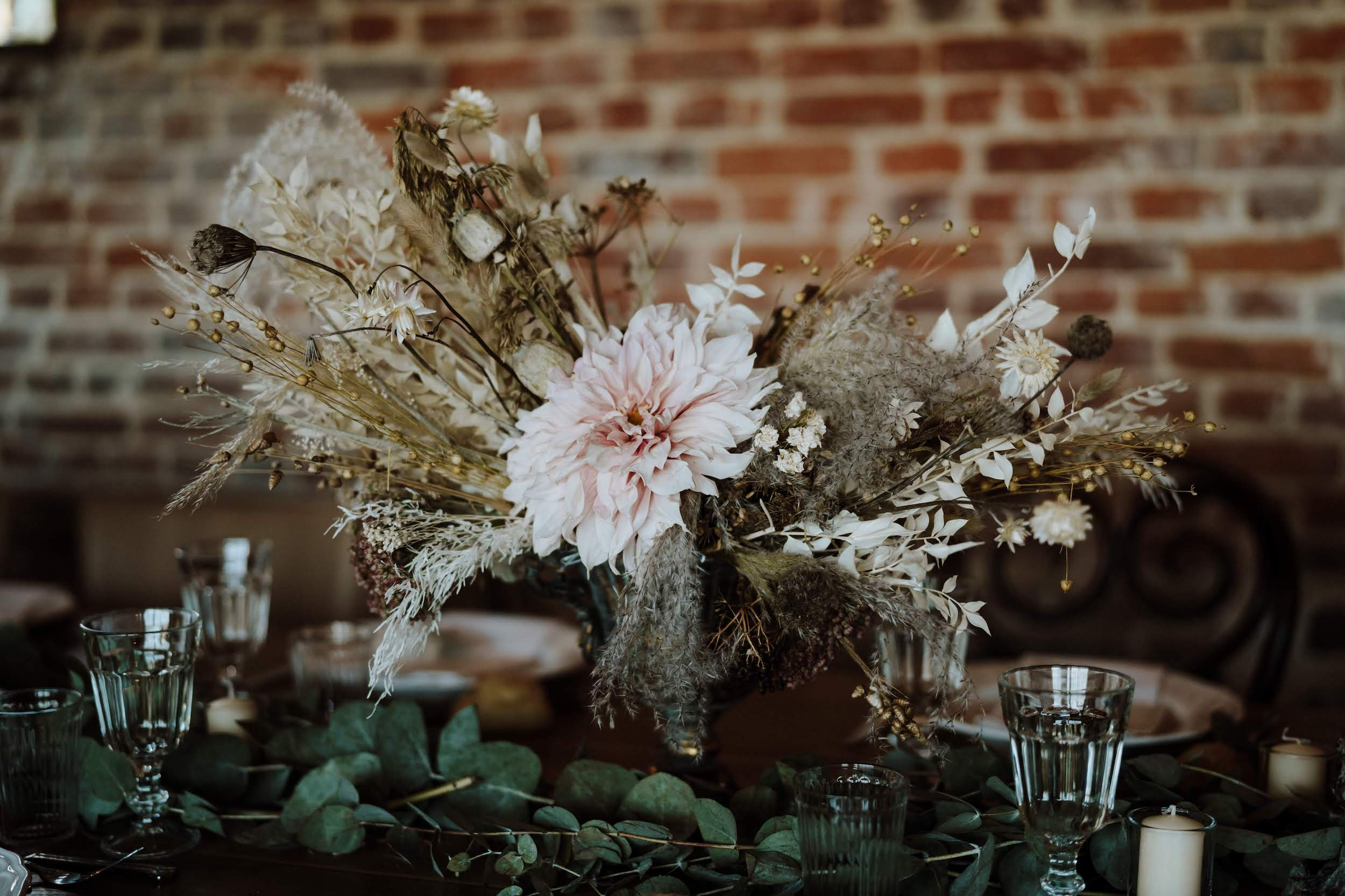 refletsfleurs-fleuriste-mariage-champetre-vegetal-boeheme-kinfolk-paris-normandie18