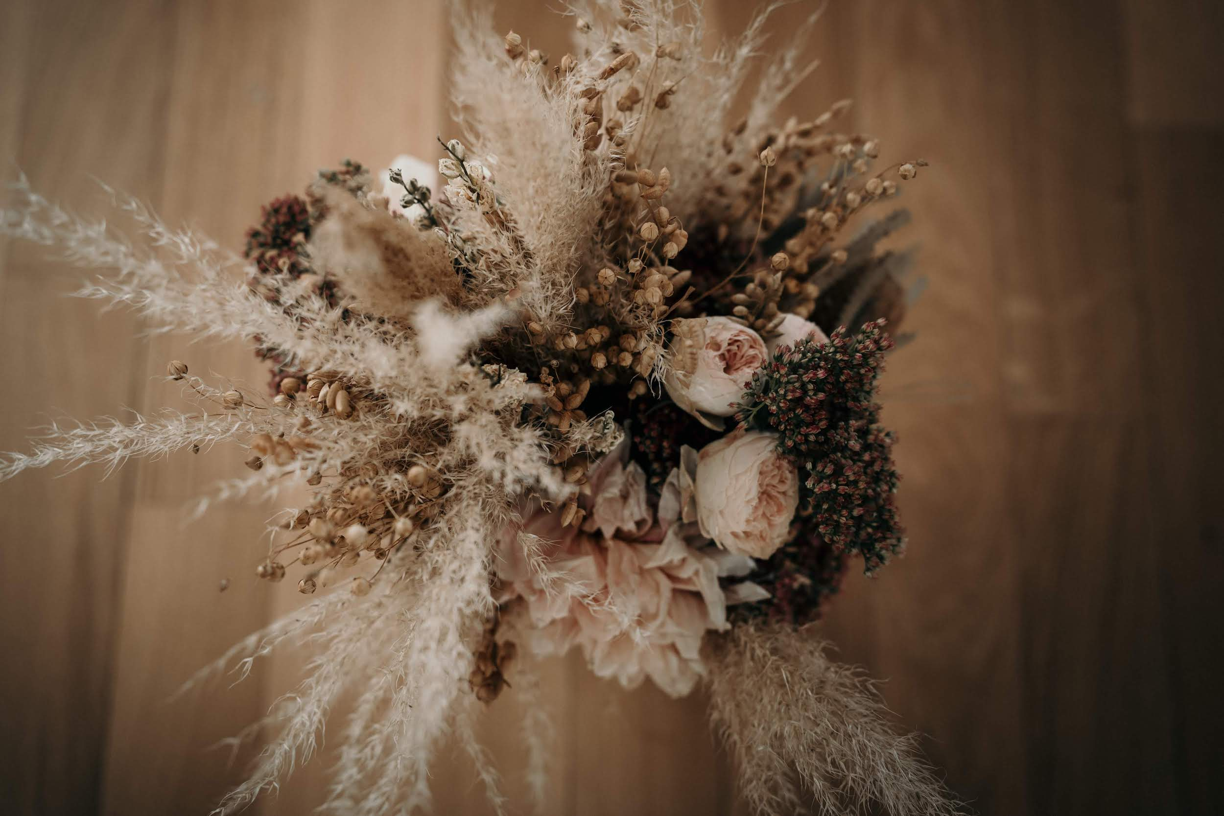 refletsfleurs-fleuriste-mariage-champetre-vegetal-boeheme-kinfolk-paris-normandie2