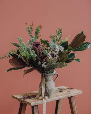 livraison bouquet fleurs paris