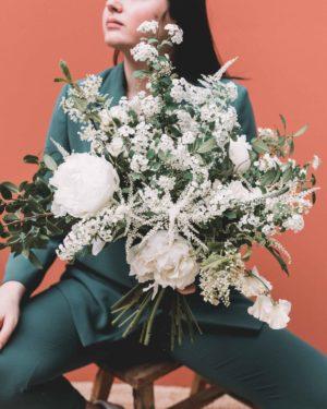 livraison bouquet fleurs fete des mères