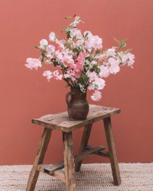 Livraison fleurs fete des meres
