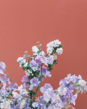 livraison bouquet romantique