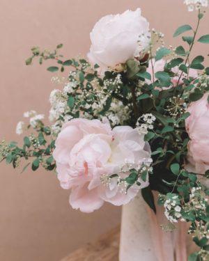 livraison bouquet champetre