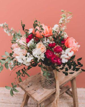 livraison bouquet fete des meres